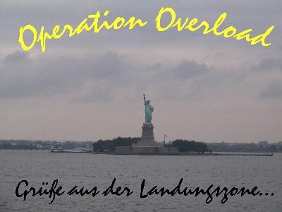 operation holdienudel