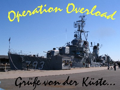 operation holdienudel