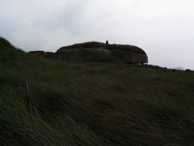 atlantikwall
