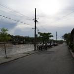 Tag 9 - das koloniale und traumhafte Fischerdorf Hoi An