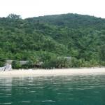 Tag 10 - Tauchausflug in Hoi An und Lunch an einem einsamen Traum-Strand