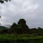 Tag 11 - Ausflug zum Vermächtnis der Cham in der Umgebung von Hoi An